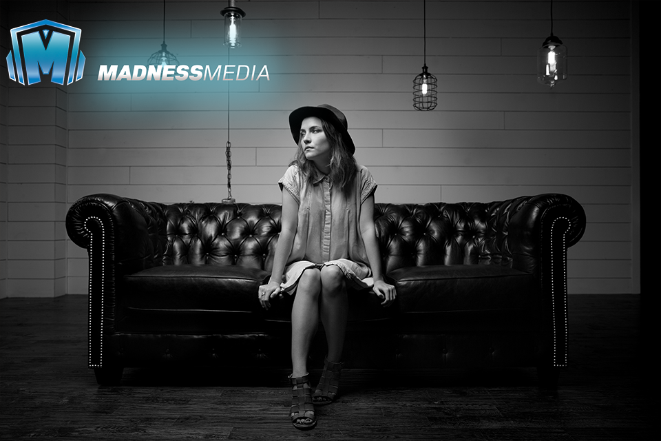 Tulsa Video Production | Madness Media | Just Recorded My