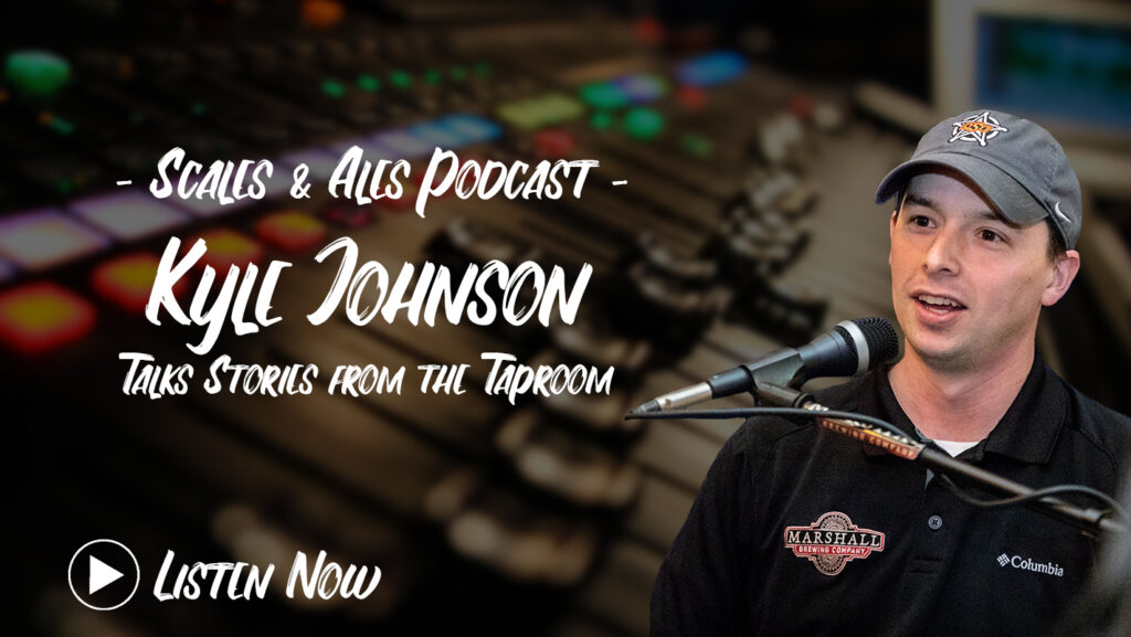 Tulsa podcast Wide Ep. 19 Kyle Johnson Version 1